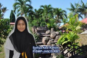 10a-Sofiya Abd Rahim