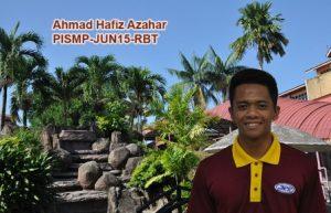 1a-Ahmad Hafiz Azahar