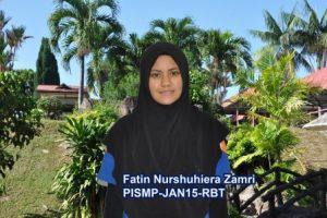 2a-Fatin Nurshuhiera Zamri
