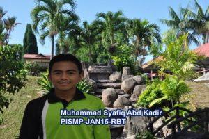 7a-Muhammad Syafiq Abd Kadir