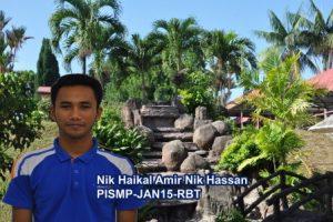 8a-Nik Haikal Amir Nik Hassan