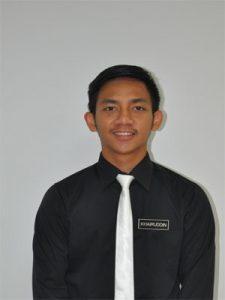 05-Muhammad-Khairuddin-Mohd-Idris