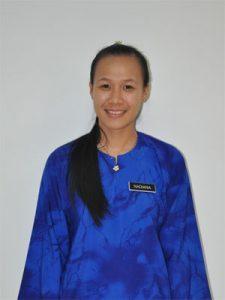 06-Nadiana-Jairin