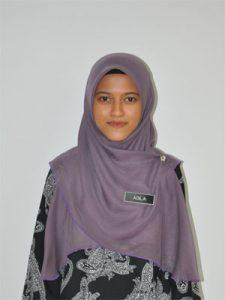 17-Siti-Nur-Adila-Izal